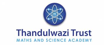 Thandulwazi Maths and Science Academy