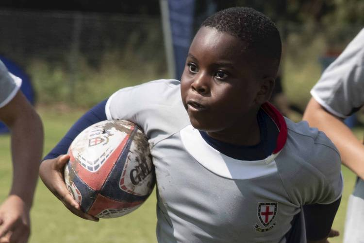 st stithians easter rugby festival 2020